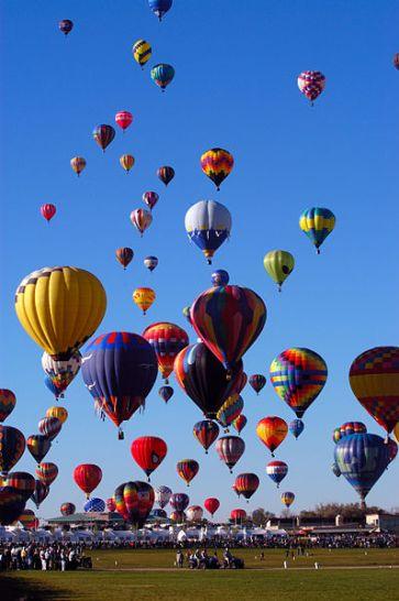 398px-Albuquerque_BalloonFiesta
