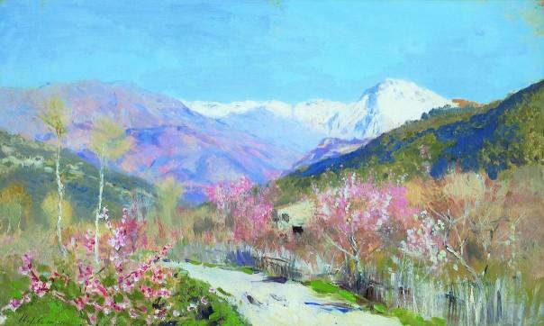 spring-in-italy-1890