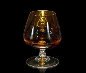 Cognac_glass
