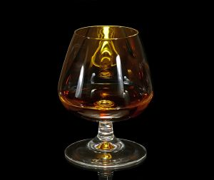 Cognac_glass