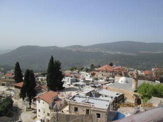 PikiWiki_Israel_30958_Cities_in_Israel