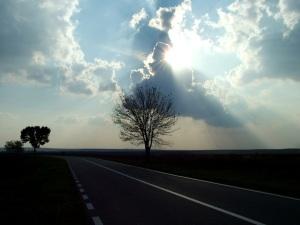 sunset-on-road-1408056